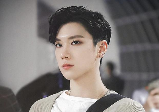 10 idol có mức học phí cao nhất K-Pop, toàn nơi lên đến hàng tỷ đồng - Ảnh 1.