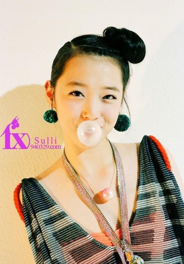 Idol được SM cho chào sân đầu tiên khi ra mắt nhóm nhạc: Yoona - Kai hot luôn vì quá đẹp, thành viên aespa gây tranh cãi lớn - Ảnh 5.