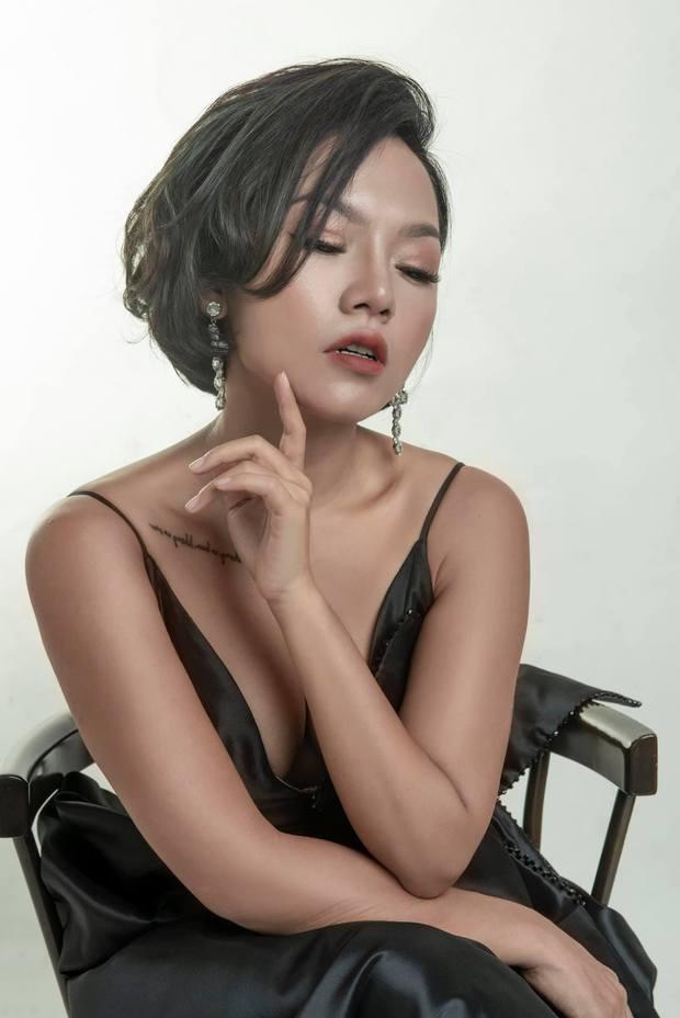 1 nữ ca sĩ Vbiz ủng hộ thu hồi danh hiệu NSƯT của Hoài Linh, ai ngờ sau đó phải đăng đàn bức xúc vì bị tấn công? - Ảnh 6.