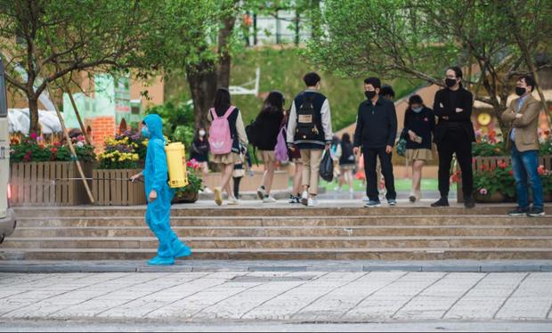 CHÍNH THỨC: Hà Nội thay đổi lịch và thời gian thi vào lớp 10 năm 2021 - Ảnh 4.