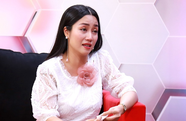 Giữa lúc NS Hoài Linh gặp sóng gió việc từ thiện, Ốc Thanh Vân bình luận 3 chữ đủ thể hiện thái độ với đàn anh - Ảnh 4.