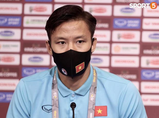 HLV Park Hang-seo đánh giá cao sức trẻ và tinh thần chiến đấu của tuyển Indonesia  - Ảnh 2.