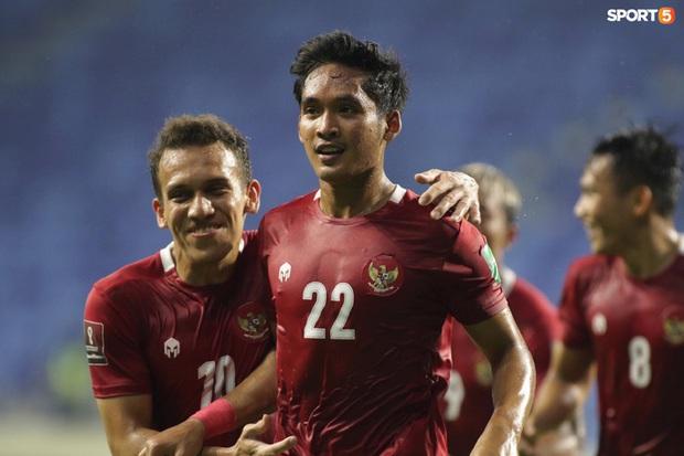 Báo Indonesia chỉ ra 5 cầu thủ có thể bóp nát trái tim fan Việt Nam - Ảnh 2.
