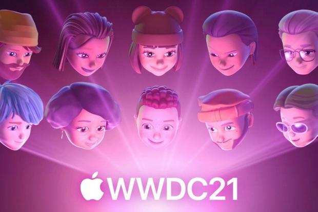 Hôm nay, Apple sẽ công bố gì tại WWDC 2021? - Ảnh 1.