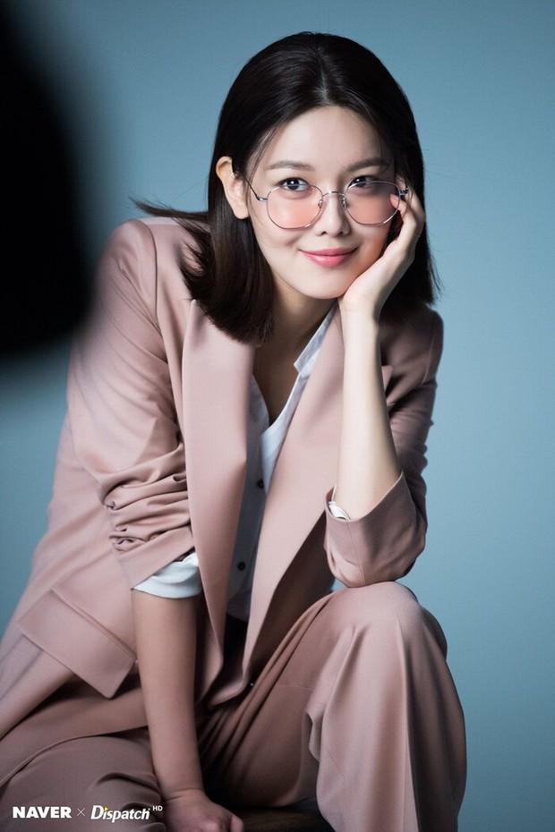 8 idol lọt top 200 gương mặt đại diện điện ảnh Hàn Quốc: Cỡ D.O thì dân chuyên nghiệp cũng phải dè chừng! - Ảnh 3.