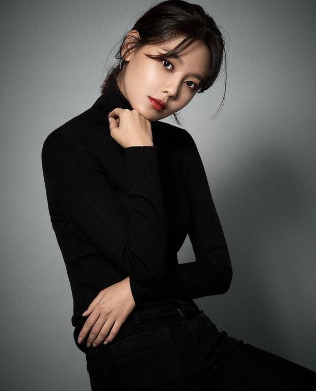 8 idol lọt top 200 gương mặt đại diện điện ảnh Hàn Quốc: Cỡ D.O thì dân chuyên nghiệp cũng phải dè chừng! - Ảnh 4.