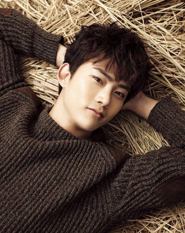 8 idol lọt top 200 gương mặt đại diện điện ảnh Hàn Quốc: Cỡ D.O thì dân chuyên nghiệp cũng phải dè chừng! - Ảnh 10.