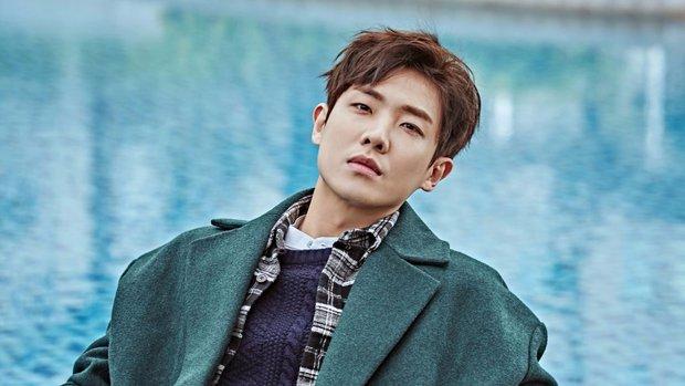 8 idol lọt top 200 gương mặt đại diện điện ảnh Hàn Quốc: Cỡ D.O thì dân chuyên nghiệp cũng phải dè chừng! - Ảnh 15.