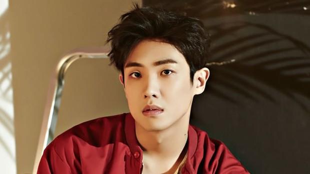 8 idol lọt top 200 gương mặt đại diện điện ảnh Hàn Quốc: Cỡ D.O thì dân chuyên nghiệp cũng phải dè chừng! - Ảnh 16.