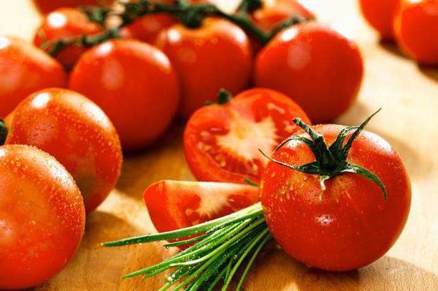 5 loại thực phẩm tuyệt đối không được ăn cùng khoai lang vì có thể gây viêm loét dạ dày, ngộ độc mãn tính - Ảnh 4.