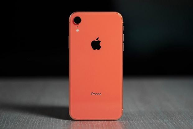 Xuất hiện concept iPhone 13 màu cam, nhưng bất ngờ bị iFan chê lên bờ xuống ruộng - Ảnh 3.
