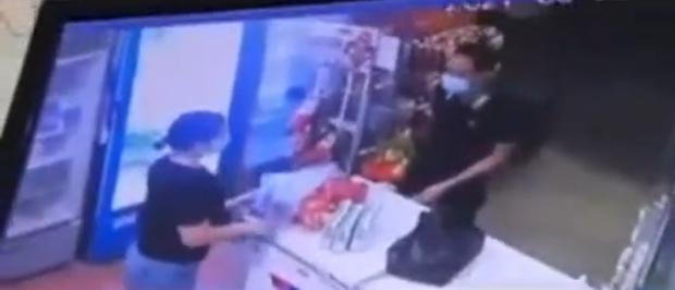 Những vụ trốn cách ly gây phẫn nộ: Từ F1 tráo người đi cách ly đến F0 trèo tường bệnh viện ra ngoài mua đồ ăn cho nhóm bạn gái - Ảnh 4.