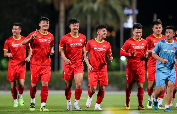 Nữ streamer Quỳnh Alee bất ngờ tuyên bố sẽ làm việc đại sự với tuyển thủ quốc gia nếu Việt Nam thắng Indonesia - Ảnh 3.