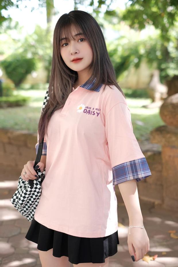 Nữ streamer Quỳnh Alee bất ngờ tuyên bố sẽ làm việc đại sự với tuyển thủ quốc gia nếu Việt Nam thắng Indonesia - Ảnh 2.
