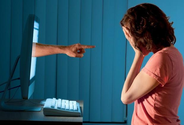 Luật sư: Đâu là ranh giới giữa bóc phốt, lật tẩy cái xấu với xúc phạm người khác? - Ảnh 1.