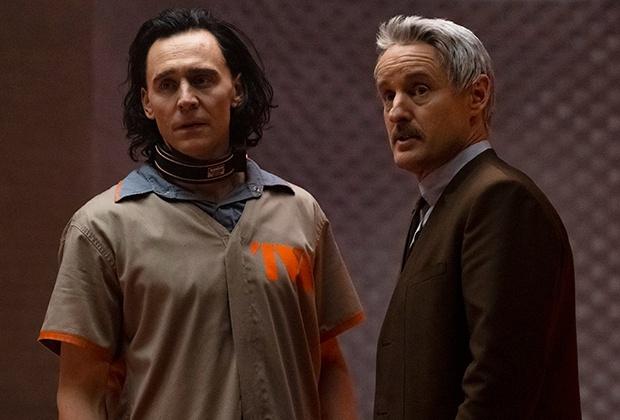 6 điều khắc cốt ghi tâm trước khi bom tấn Loki của Marvel khởi chiếu: Bị Thanos giết rồi mà vẫn quay lại mới tài! - Ảnh 4.