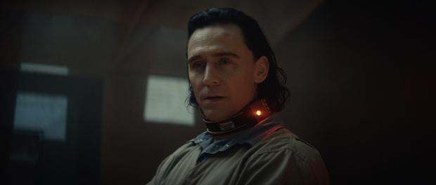 6 điều khắc cốt ghi tâm trước khi bom tấn Loki của Marvel khởi chiếu: Bị Thanos giết rồi mà vẫn quay lại mới tài! - Ảnh 6.