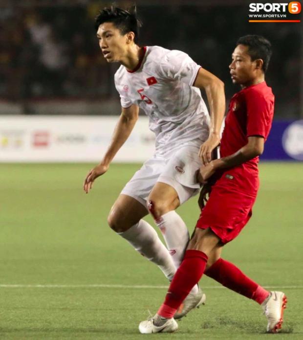 Báo Indonesia chỉ ra 5 cầu thủ có thể bóp nát trái tim fan Việt Nam - Ảnh 3.