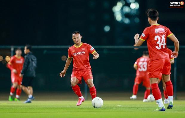 Fan Indonesia hoang mang với kỷ lục bất bại của đội tuyển Việt Nam - Ảnh 3.