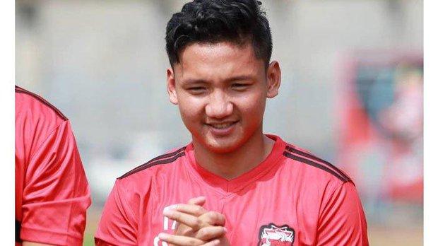 Báo Indonesia chỉ ra 5 cầu thủ có thể bóp nát trái tim fan Việt Nam - Ảnh 4.