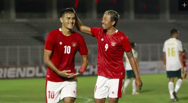 Báo Indonesia chỉ ra 5 cầu thủ có thể bóp nát trái tim fan Việt Nam - Ảnh 5.