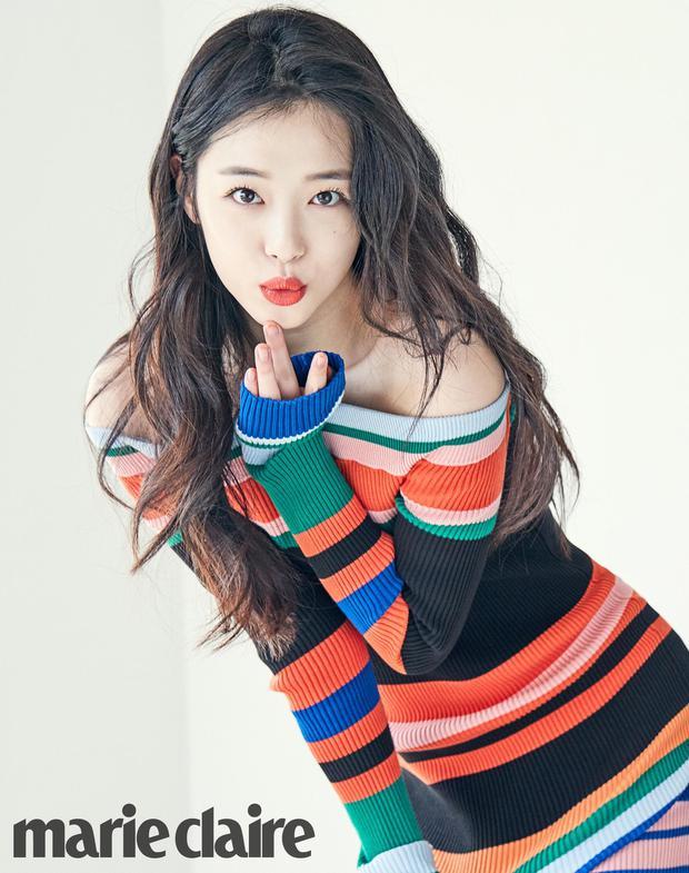 Idol được SM cho chào sân đầu tiên khi ra mắt nhóm nhạc: Yoona - Kai hot luôn vì quá đẹp, thành viên aespa gây tranh cãi lớn - Ảnh 7.