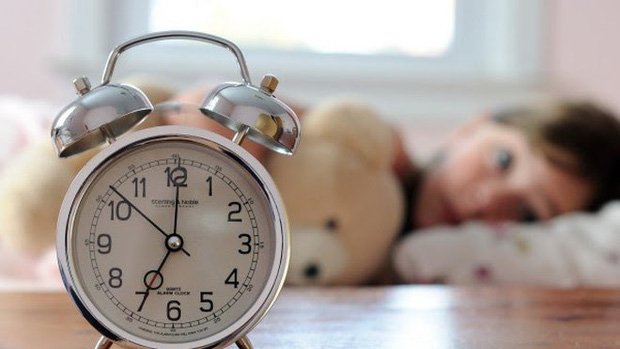 4 thói quen vào buổi sáng tưởng chừng lành mạnh nhưng lại có thể khiến bạn càng ngày càng ốm yếu, thiếu sức sống - Ảnh 2.