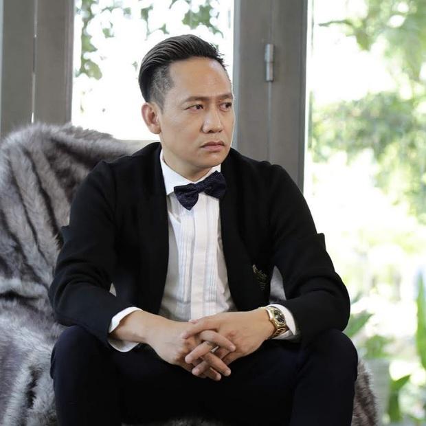 Duy Mạnh tuyên bố ngừng chiến vụ bị xúi chửi bà Phương Hằng, tất cả nhờ 1 cuộc điện thoại từ phía Phi Nhung? - Ảnh 5.