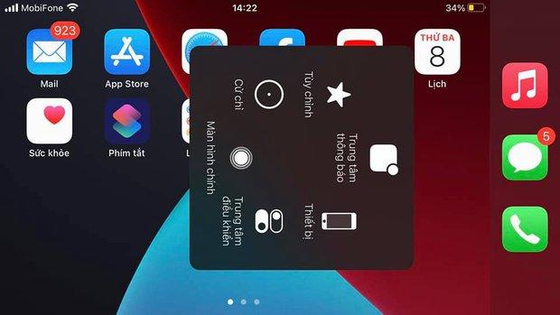 Vừa mới ra mắt, iOS 15 đã dính lỗi, antifan lại được dịp mở hội cà khịa - Ảnh 4.