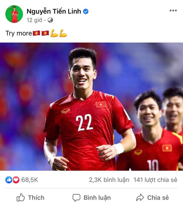 Quang Hải, Văn Thanh tăng follow chóng mặt sau trận đấu với Indonesia, nhưng một cái tên khác cũng gây bất ngờ không kém! - Ảnh 3.