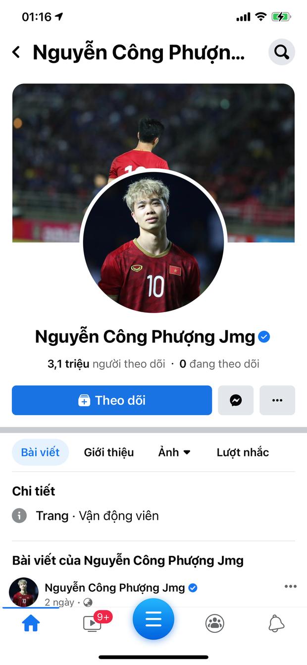 Quang Hải, Văn Thanh tăng follow chóng mặt sau trận đấu với Indonesia, nhưng một cái tên khác cũng gây bất ngờ không kém! - Ảnh 6.