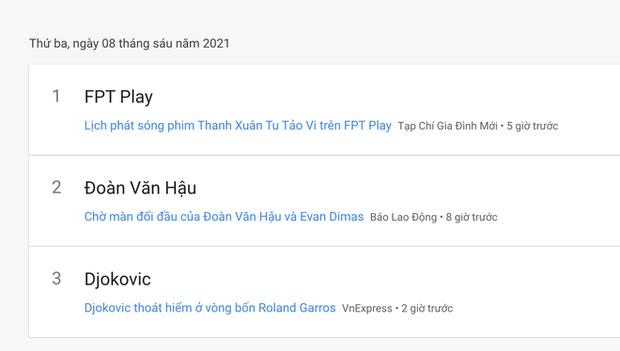 Quang Hải, Văn Thanh tăng follow chóng mặt sau trận đấu với Indonesia, nhưng một cái tên khác cũng gây bất ngờ không kém! - Ảnh 10.