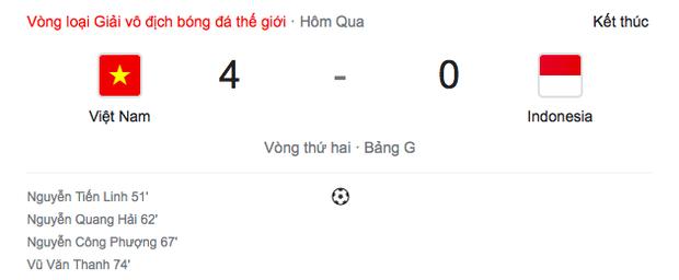 Quang Hải, Văn Thanh tăng follow chóng mặt sau trận đấu với Indonesia, nhưng một cái tên khác cũng gây bất ngờ không kém! - Ảnh 1.