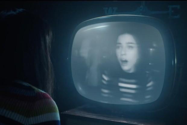 Từ búp bê Annabelle, quỷ Valak đến sát nhân tâm thần, đâu mới là phần phim hay nhất trong vũ trụ The Conjuring? - Ảnh 15.