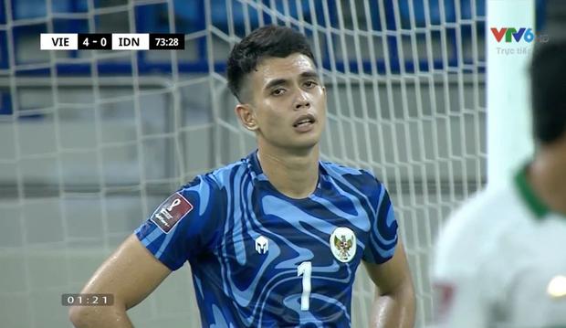 2h đêm vẫn phải HÉT LÊN: Việt Nam vừa nghiền nát Indonesia 4-0 ở vòng loại World Cup! - Ảnh 5.