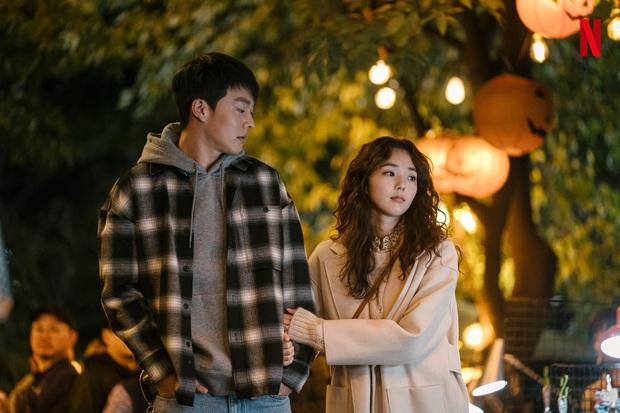 Sweet and Sour: Jang Ki Yong hóa lươn chúa cũng không sốc bằng cái kết bất ngờ, ngỡ ngàng, ngơ ngác và bật ngửa - Ảnh 3.