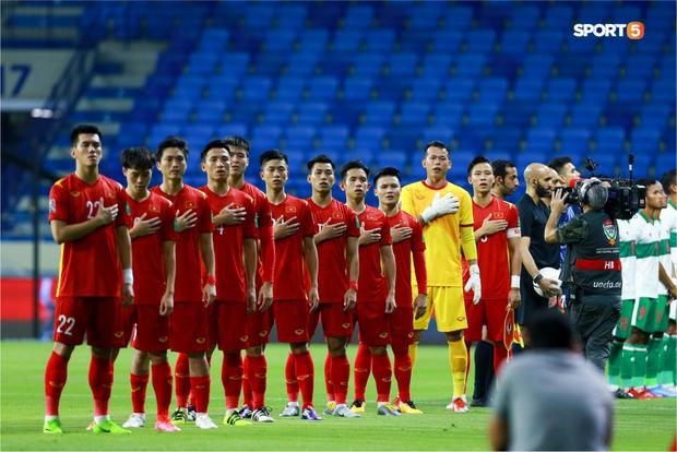 """Quang Hải - """"Man of the Match"""" và hình ảnh Thường Châu trở lại - Ảnh 2."""