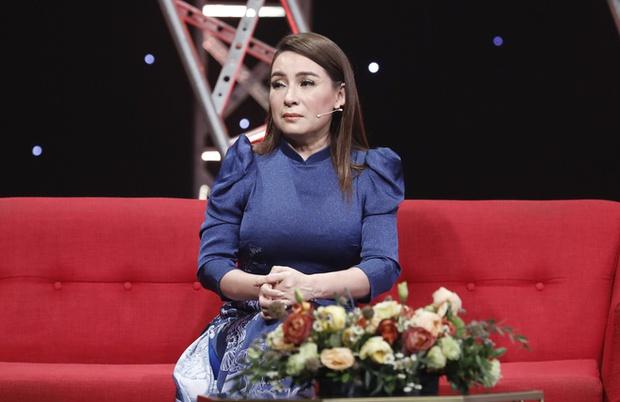 Duy Mạnh tuyên bố ngừng chiến vụ bị xúi chửi bà Phương Hằng, tất cả nhờ 1 cuộc điện thoại từ phía Phi Nhung? - Ảnh 4.