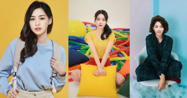 Các idol ảo sẽ cạnh tranh với idol thực thống trị nền âm nhạc Kpop? - Ảnh 3.