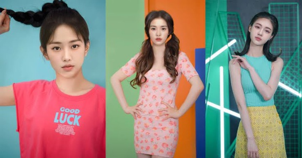 Các idol ảo sẽ cạnh tranh với idol thực thống trị nền âm nhạc Kpop? - Ảnh 4.