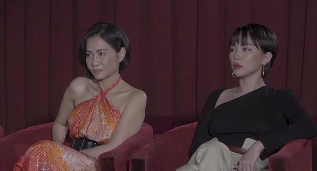 """Nathan Lee bất ngờ đào mộ clip Thu Minh làm giám khảo: """"Mời các chị về vườn gào cho chồng con nghe"""" - Ảnh 2."""