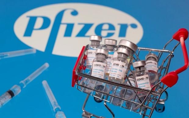 Mỹ sẽ hoàn tất việc chia sẻ 80 triệu liều vaccine Covid-19 cho thế giới - Ảnh 1.
