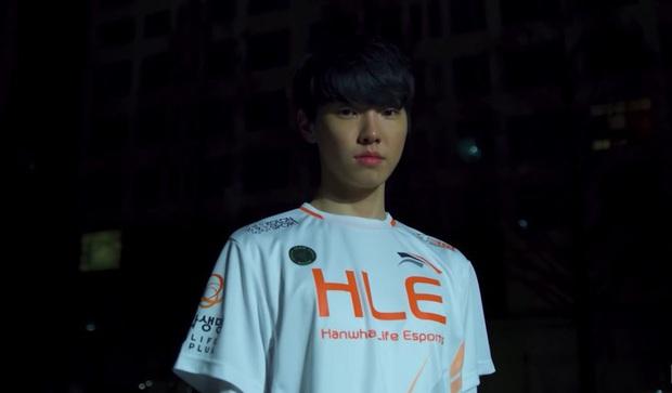 Dopa gạt bỏ Faker, khẳng định đây mới là người đi đường giữa xuất sắc nhất Hàn Quốc thời điểm hiện tại - Ảnh 3.