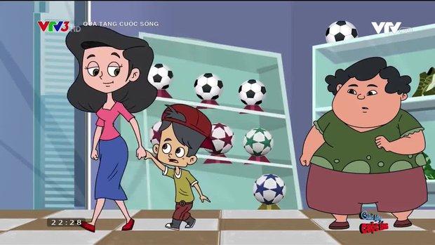 Có một TV Show Việt dài đến 4000 tập, tuổi đời 11 năm, nghe nhạc hiệu là nhận ra ngay! - Ảnh 5.