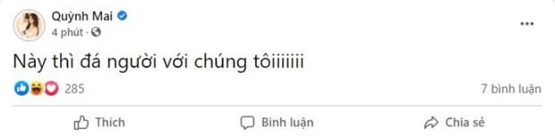 Bomman, Cris Phan phản ứng gay gắt vì Indonesia đá quá xấu, riêng các nữ streamer cũng làm dậy sóng MXH khi Việt Nam chiến thắng! - Ảnh 6.