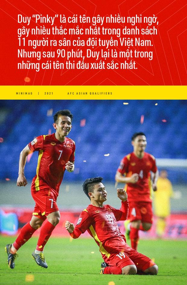 """Quang Hải - """"Man of the Match"""" và hình ảnh Thường Châu trở lại - Ảnh 7."""