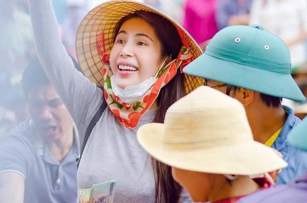 VTV cho Hoài Linh, Trấn Thành, Thuỷ Tiên lên sóng với chủ đề Từ thiện chuyên nghiệp, chuyện giải ngân 15,4 tỷ thành tâm điểm - Ảnh 5.