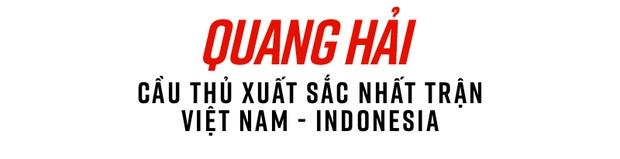 """Quang Hải - """"Man of the Match"""" và hình ảnh Thường Châu trở lại - Ảnh 1."""