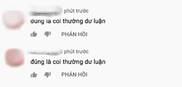 Không chỉ lập kênh YouTube mới, Thơ Nguyễn còn đổi luôn tên tài khoản TikTok khiến cộng đồng mạng phẫn nộ - Ảnh 6.