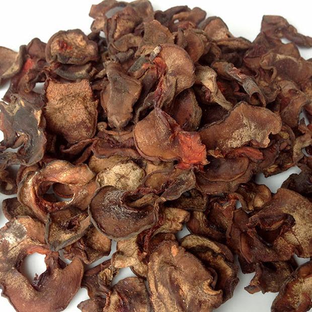 Một loại quả gia vị quen thuộc của Việt Nam nhưng nhiều người không hề biết, lại còn tưởng nhầm là quả ổi - Ảnh 5.